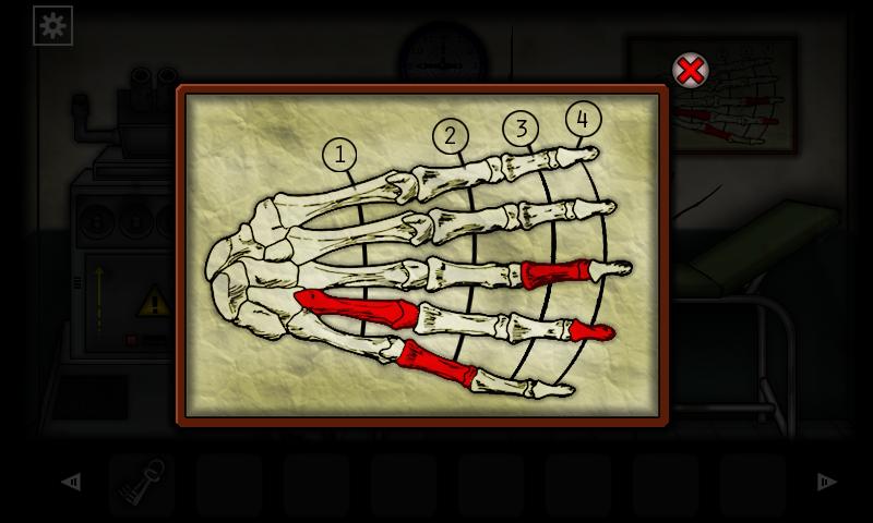 F h surgery game guide forgotten hill guide1 solutioingenieria Gallery